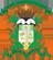 St. Joseph's College - ECA logo